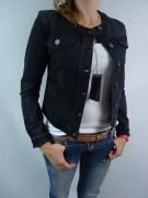 PINKO włoska kurtka jeansowa NEW -50%%%