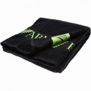EMPORIO ARMANI EA7 markowy ręcznik plażowy-kąpielowy NOWOŚĆ 2016