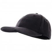ARMANI JEANS nowa czapka z daszkiem BLACK 2016