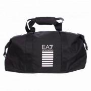 EMPORIO ARMANI EA7 sportowa duża torba 2016