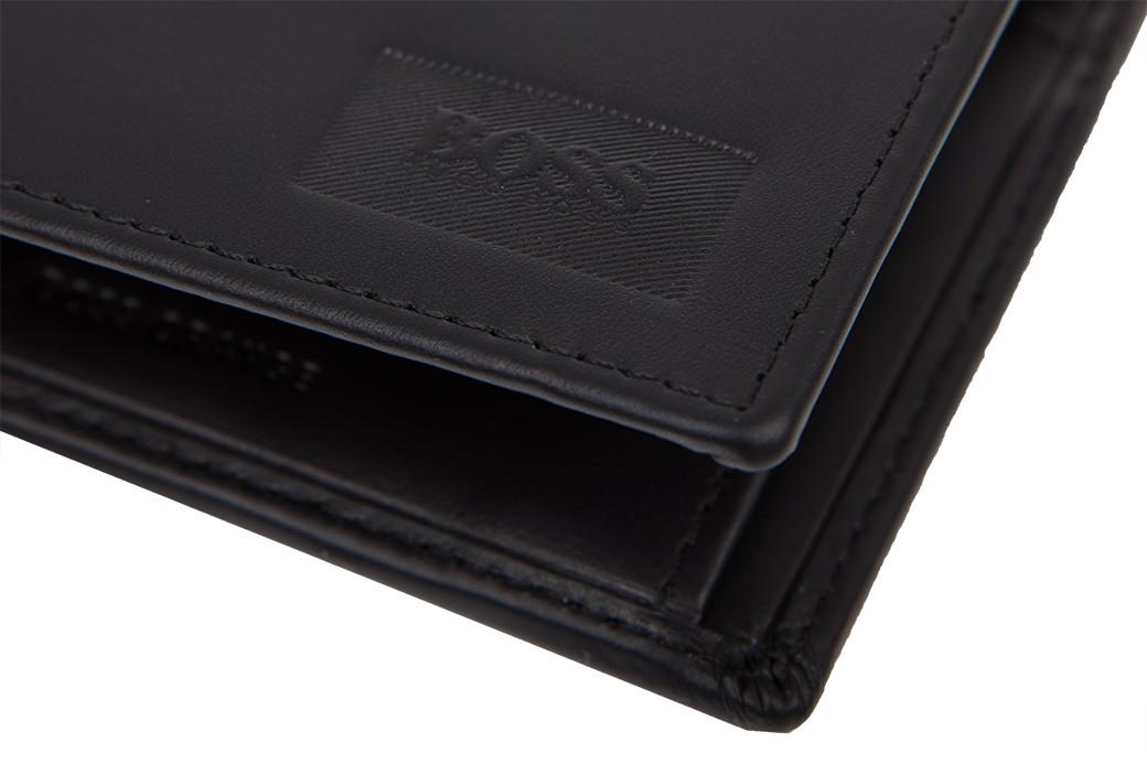 f23c870eb73fd Do schowka Do koszyka. HUGO BOSS ORANGE markowy męski portfel -40%%%. Opis.  symbol luksusu i dobrego smaku