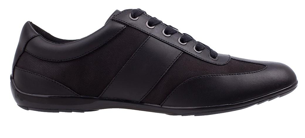 beee34df Do schowka Do koszyka. EMPORIO ARMANI markowe włoskie sneakersy buty 2019  NOWOŚĆ